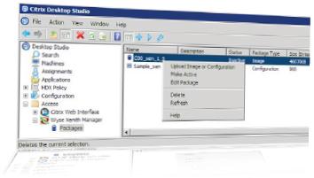 Dell 3000 Series Xenith Zero Clients for Citrix HDX