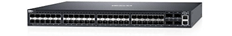 Open Networking Switches