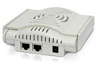 Networking W-AP134/135 Access Points