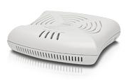Networking W-AP92/93 Access Points